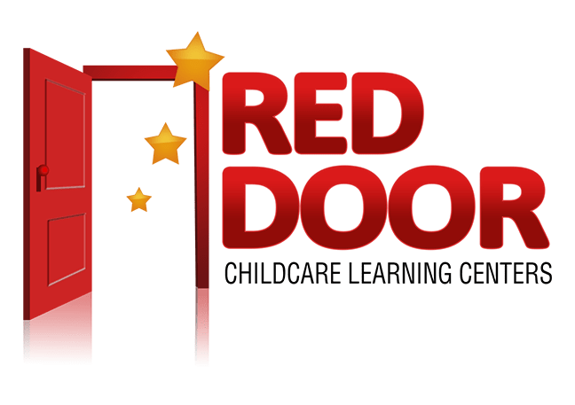Red Door Childcare & Learning Center