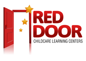 Red Door Learning Centers